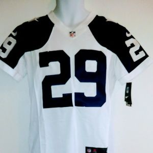 Other - NFL Dallas cowboys (youth) jersey